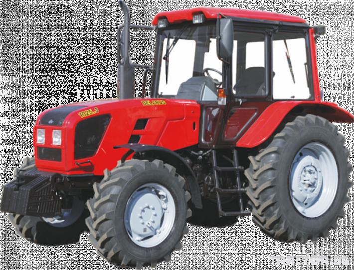 Трактори Беларус МТЗ Всички модели 0