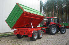 Pronar Т663/1
