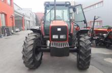 Massey Ferguson Употребяван трактор MF4270